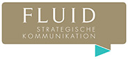 FLUID Strategische Kommunikation